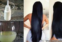 Hair and beautybeleza