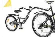 bicicketes
