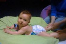 bebes / by doralu