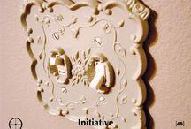 48. Initiative