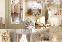 Wedding stuff / by Georgie Allen