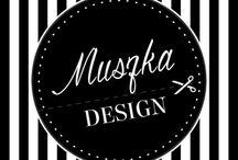 www.muszka-design.pl