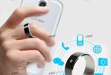 Next Generation Gadgets