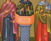 crestin ortodox