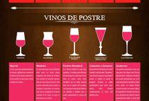 Bebidas coctail