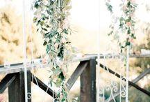 WEDDING [ Arch