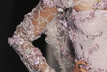 Embroidery , Sequins & Beads