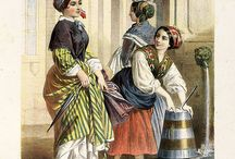 PIRINEOS 1800
