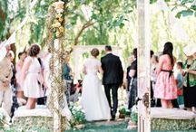 Prepa wedding