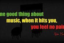 music=D / folk,rap,pop... And music stars