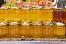 Buy Bee By The Sea in Ontario / Ontario Stores that sell Bee By The Sea Products