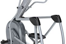 GYM workouts / gym workouts for women, gym workouts for Men GYM workouts