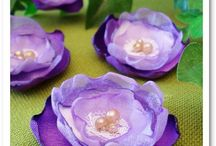 flores lazo