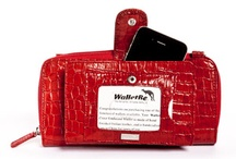 Women's Wallet Combinations You'll Love / Combine WalletBe women's wallet styles with fashion accessories. Make a lifestyle statement.