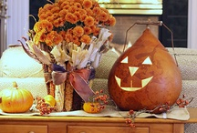 CUTE HALLOWEEN / Advice to have a Halloween funny party