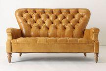 : furnish : / by Viva Bailey