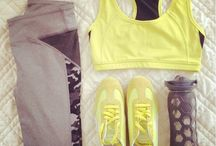 gymfashion