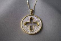 Custom by Minichiello Jewellers