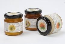 Products Available in our Store / We seek out distinctive Hawaiian made products from other artisan companies throughout the islands. These are unique, local, and in most cases, hand crafted by people interested in promoting the bounty of flavors Hawaii is known for.