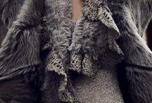 Höst/Vinter Fashion