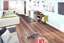 APPARTAMENTI a Preston, Lancashire / (codice HE 037 L) La Homesforyou è lieta di presentare la nuova versione di appartamenti di lusso situati nel cuore di Preston, nel Lancashire. Questi appartamenti offrono agli investitori  il 7 % utile netto di rendita da affitto. 7 % netto Reddito da Locazione Appartamenti da £ 62,500 pari a 78.576 euro (16/10/2014 Il valore odierno della sterlina inglese e' di 0.7954 euro ) (codice HE 037 L)