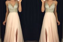 Matric dance dress ideas