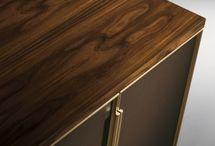 Furniture details / Furniture