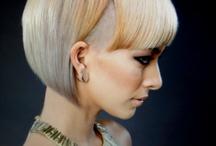Fashion: Personal Style, hair hair hair / hair styles to consider