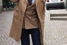 Moda Lino Ieluzzi
