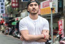 (05) Taipei, Taiwan - Elska Magazine / Elska Magazine