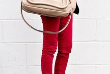 Handbags PK likes