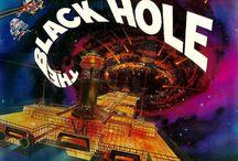 """SCI-FI FILM LIST FROM Michel Chion's book """"Les films de science-fiction"""""""