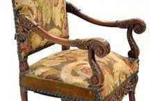 Props_Furniture