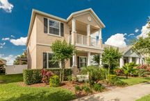 14539 Bahama Swallow Blvd Winter Garden,  34787 / 14539 Bahama Swallow Blvd Winter Garden,  34787