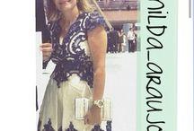 @nilda_araujo_