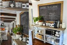 Kaffeplads