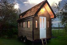 **Tiny*House**