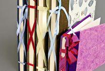 Bella Forte Designs / by Sarah Whitman