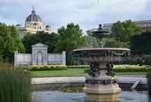 Travel Inspiration: Austria
