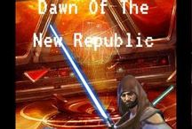 Star Wars Fanfiction and fic recs / Star Wars fanfiction, fan fiction and fic recs on Wattpad