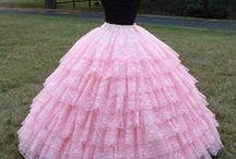 Идеи для платья свадебного