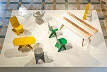 installation inspiration / display and installation inspiration ideas