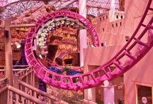 Vegas 2015 please