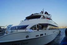 2014 Ramazan- Teknede İftar