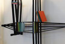 Biennale Design Saint Etienne 2015 / design