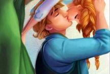 Ana și iuditul