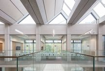 RIBA West Midlands 'Building of the Year' award