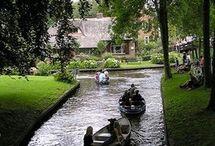 De Nederlands