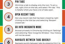 Web computer tips