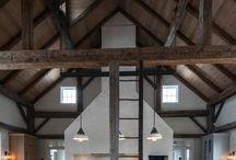Wnętrza/Interiors